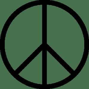 512px-Peace_symbol.svg