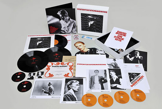 box_davidbowie-stationtostation-boxset