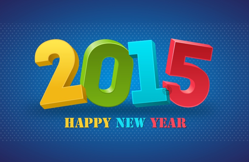 1411899566_happy_new_year_2015_wallpaper