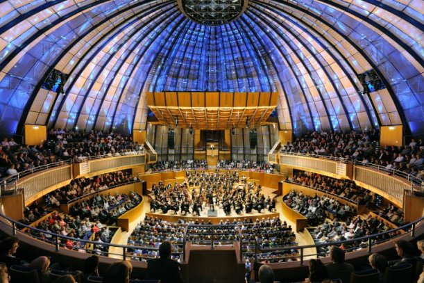 Dusseldorf-Symphony-01
